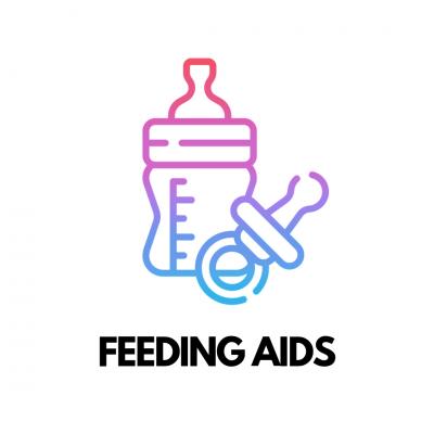 Feeding Aids