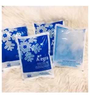 Ready Stock Ice Pack Allegra