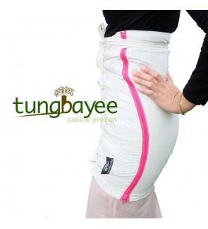 "BENGKUNG TRADISIONAL BERZIP 22"" by TUNGBAYEE"