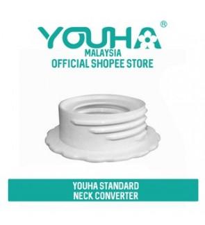 Youha Standart Neck Converter