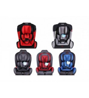OTOMO BABY CAR SEAT HB989 AND HB926