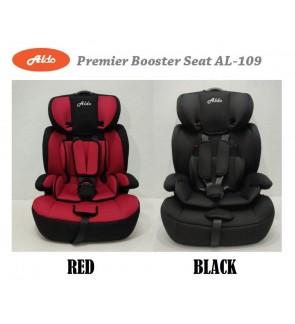 ALDO PREMIER BOOSTER SEAT AL-109