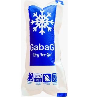 GABAG | Dry Ice Gel | Thermafreeze | Sheet Ice Gel