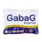 READY STOCK GABAG ICE PACK 500G