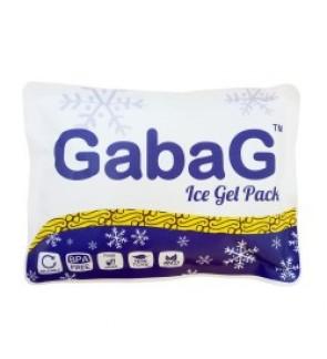 GABAG ICE GEL PACK 500G