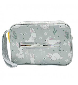 ALLEGRA NEW NORMAL POUCH/ LEONY/ MELODY/ PETER