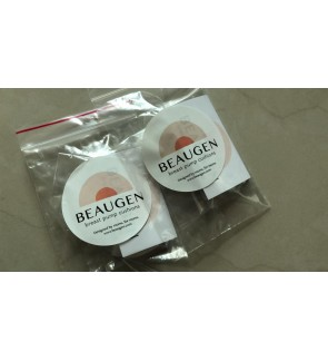 BeauGen Nipple Cushion