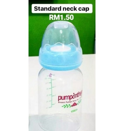 POTG Bottle Storage Dusty Cap ONLY