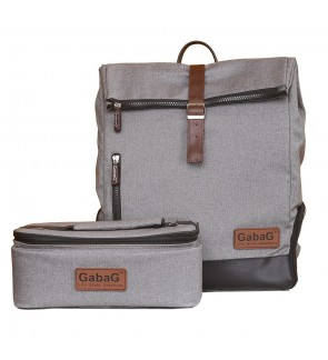 GABAG KELIMUTU | BACKPACK SERIES | FREE 1 GABAG ICE PACK