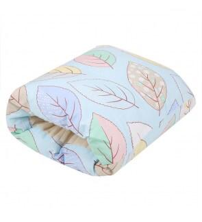 Arm Nursing Pillow - Leaves