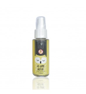 AUDELIA NATURALS - GO GERMS BUSTER SPRAY 60ML