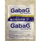 GABAG ICE GEL PACK 200G
