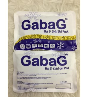 READY STOCK GABAG ICE PACK 200G
