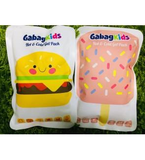 GABAG ICE GEL PACK 200G NEW