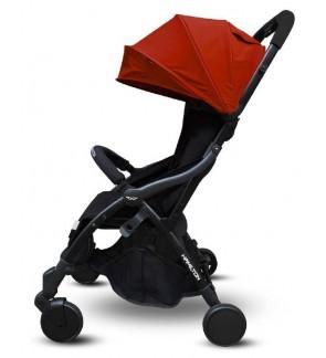 Hamilton S1 Stroller