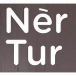 NERTUR